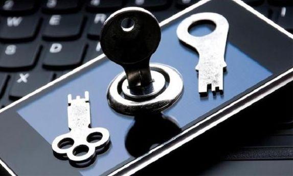 手机安全与防盗如何实现智能化