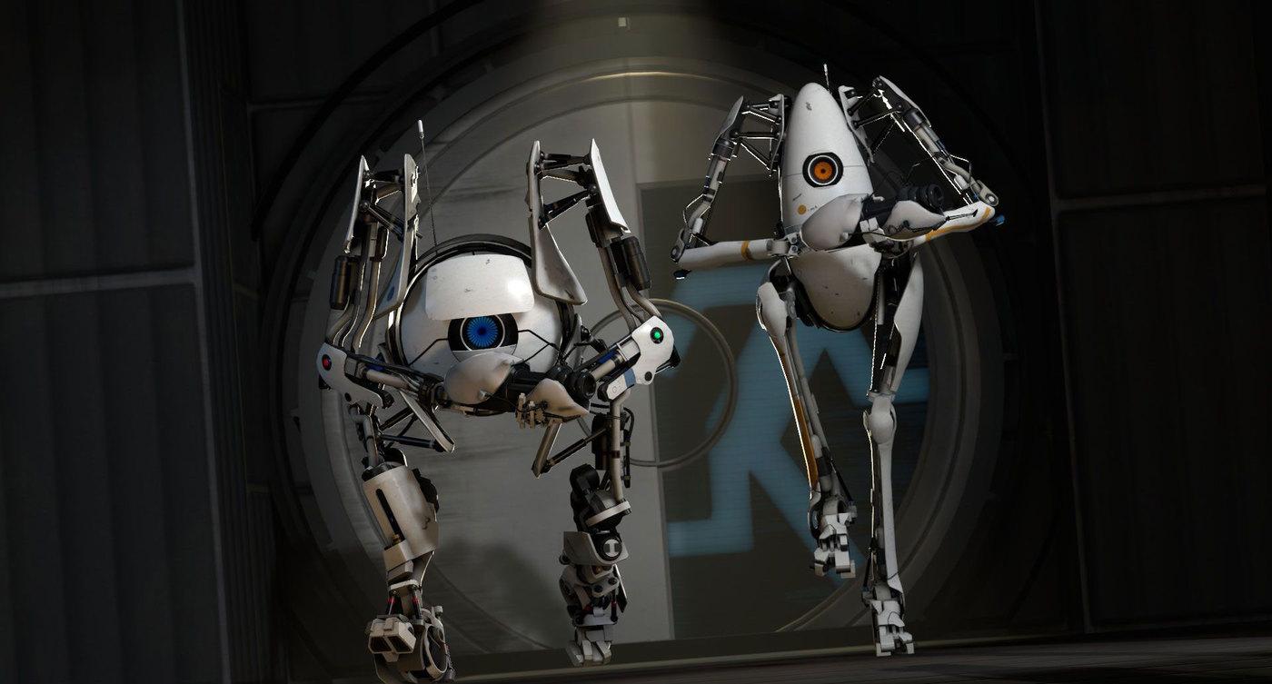 马斯克害怕的人工智能,从图灵机器人看还有距离