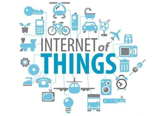 小米的下一个投资方向:大数据和人工智能?