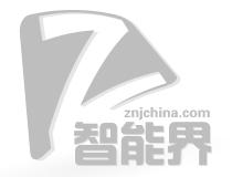 北京少年宫开展科普嘉年华活动