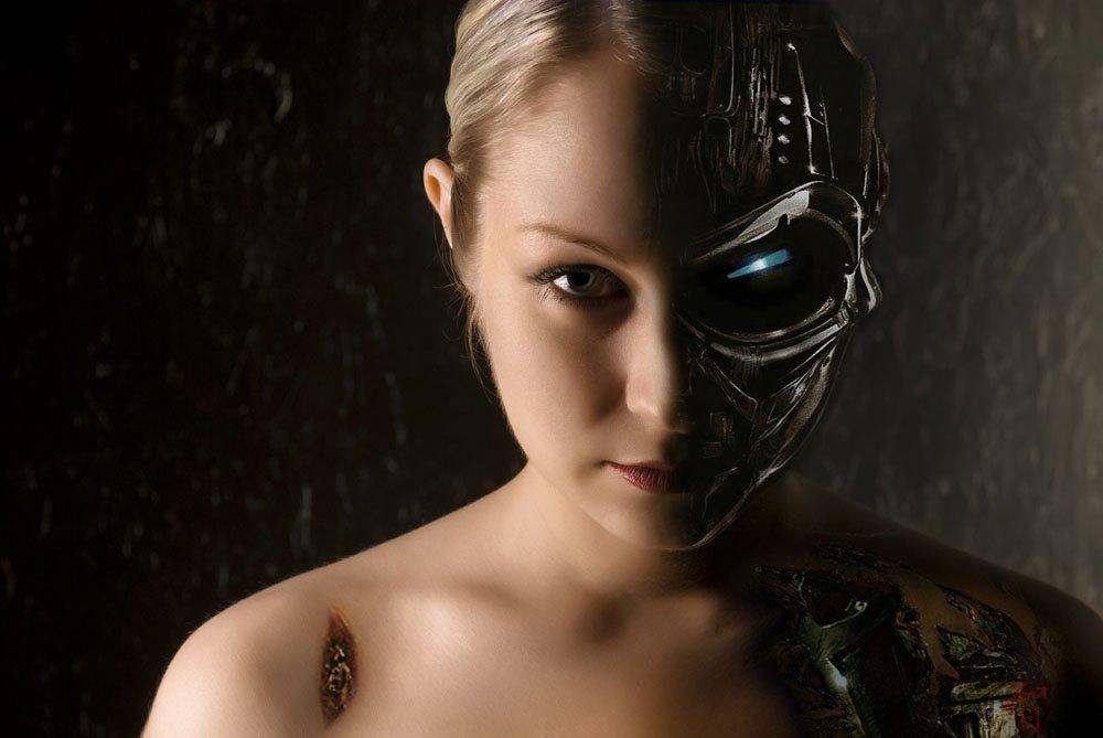 新机器人产业将再次崛起