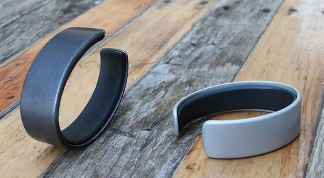 """健身手环市场尚未爆发 仍在期待""""iPod时刻"""""""