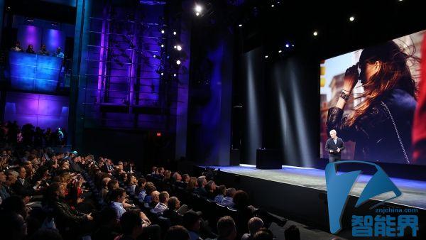 苹果发布会:重新定义Apple Watch与全新 MacBook