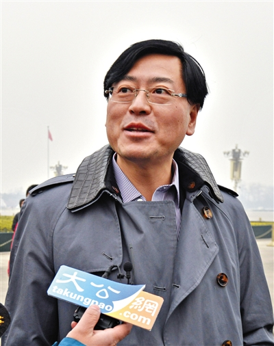 联想集团总裁杨元庆.jpg