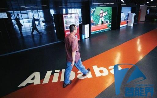 阿里巴巴成立智能生活事业部,图霸智能硬件领域