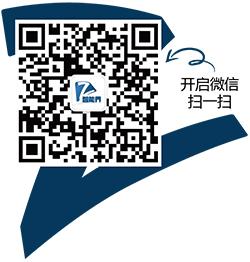 znjchina.com智能界二维码.jpg