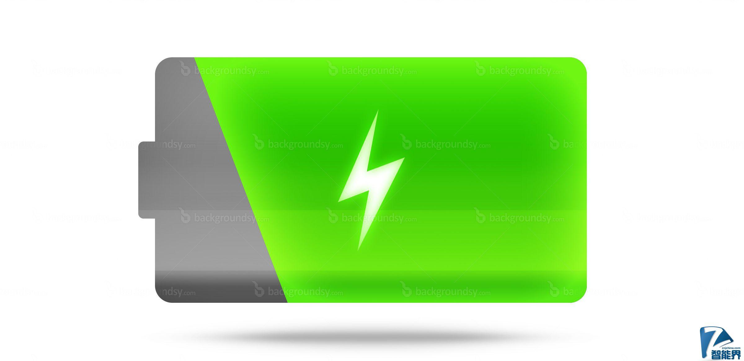 谷歌暗中开发电池新技术