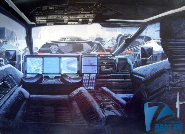 智能汽车究竟怎样才算智能?