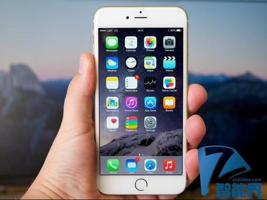 苹果iOS 9提前曝光:Siri将被重新设计