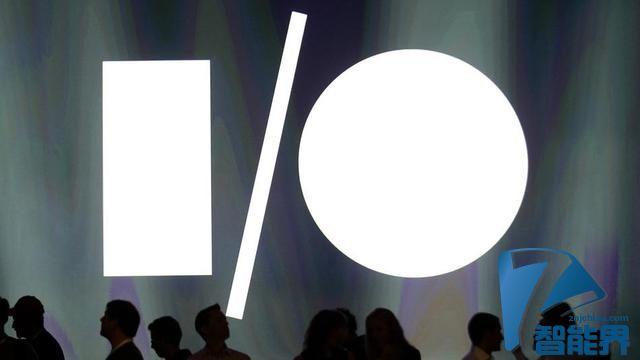 期待!谷歌ATAP将在I/O发布可穿戴产品