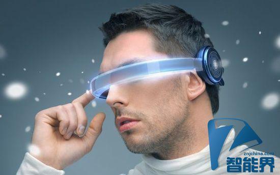 虚拟现实设备也能跑分了:VRmark开发中