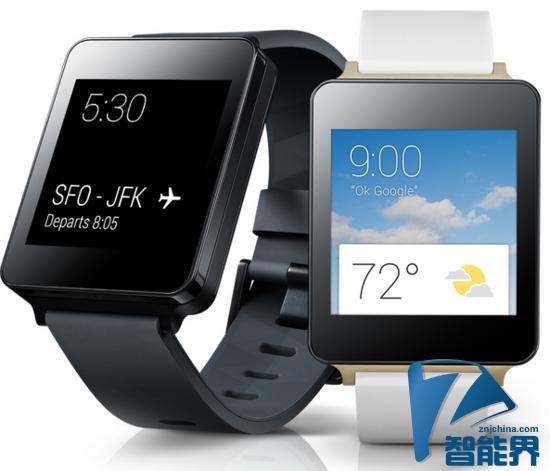 黑客太厉害,三星和LG智能手表存在安全漏洞