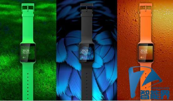 微软智能手表项目曝光 已惨遭取消