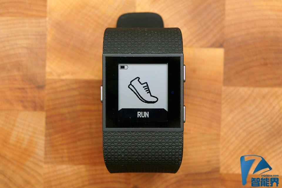 Fitbit:卖穿戴式装置的我们也能上市了!