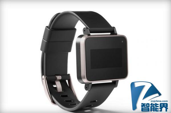 Google X最新黑科技:医疗级别健康手环
