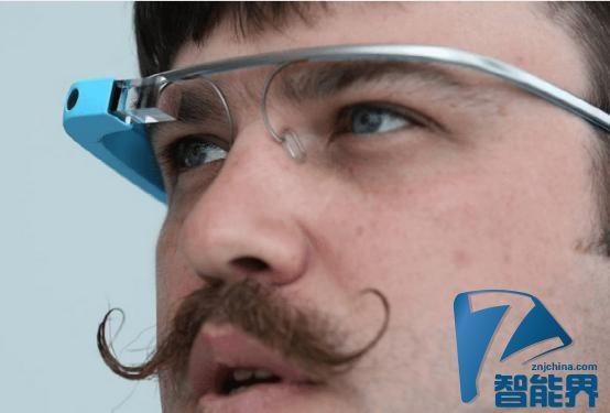 我要问数码:是什么导致了谷歌眼镜的失败?