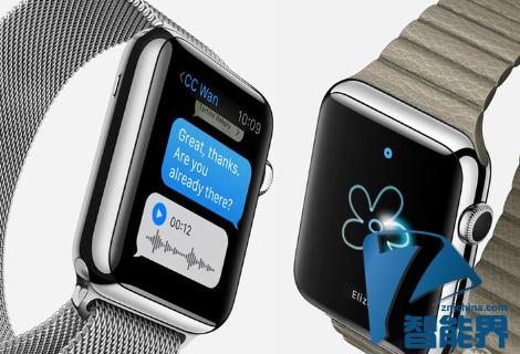 苹果表新专利:握手即可传输数据