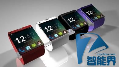 谷歌眼镜与手表 其实是为Android Wear