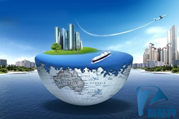 GSMA创新城市或亮相上海MWC 八项技术演示