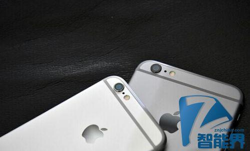 新iPhone要涨价啦