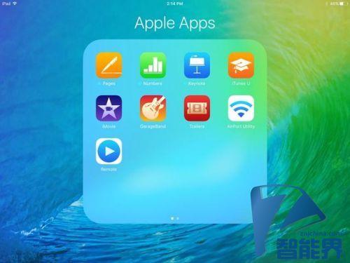 iOS 9 Beta 3新功能汇总 新增自拍文件夹