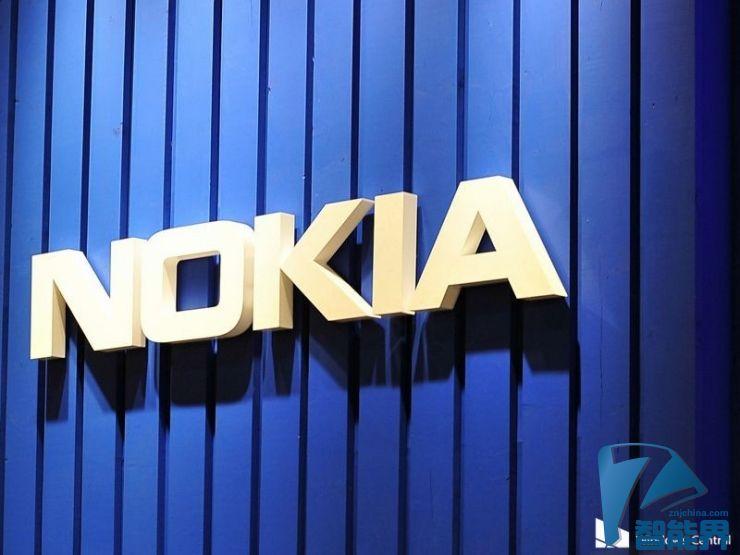 诺基亚宣布:将重新做机