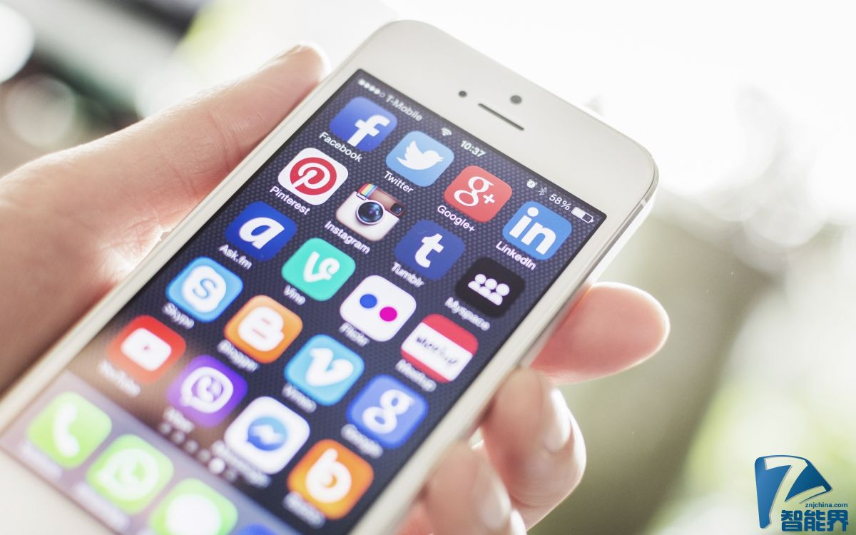 KGI 预测:苹果本季度还是卖了很多 iPhone