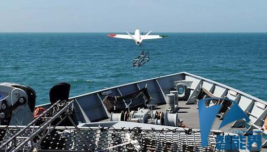 英国3D打印无人机成功试飞 拼装无需任何工具