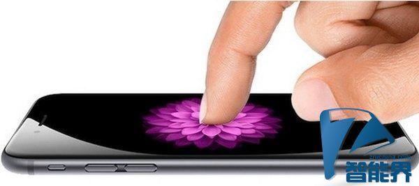富士康员工爆料,iPhone 6s要让大家失望了!