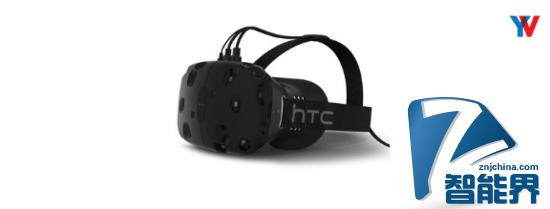 HTC最快将在10月份敲定消费者版Vive