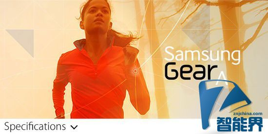 Samsung Unpacked活动可能会推出新的智能手表