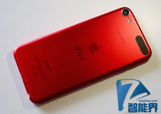 为什么拥有 iPhone 6 的你,还要买一部 iPod Touch 6