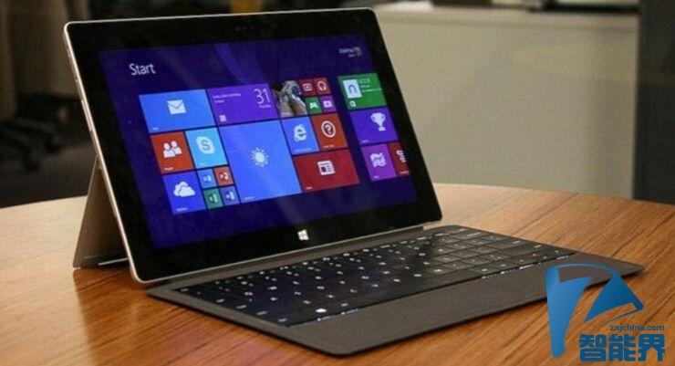 准备换平板了吗?Surface Pro 4即将发布