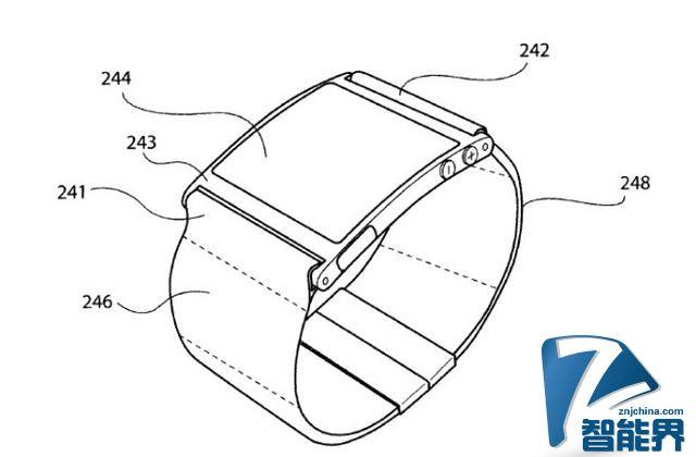 诺基亚与安卓再联姻 推出健康类可穿戴设备