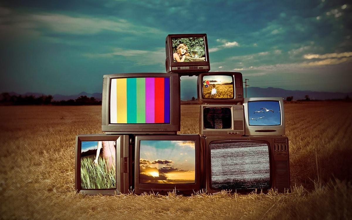 苹果的电视直播服务?2016 年再说吧
