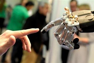 人工智能PK人类大脑 孰优孰劣?