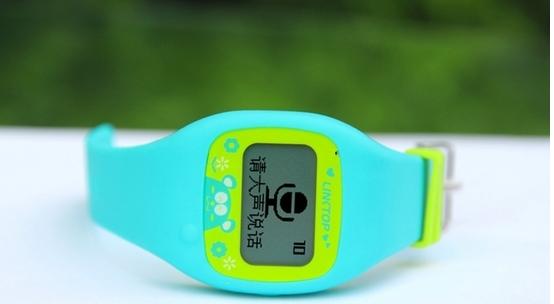 央视儿童手表辐射报道被指不科学