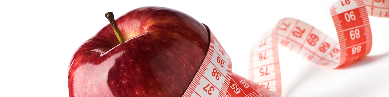 想吃就吃不怕胖 盘点吃货必备的减肥利器