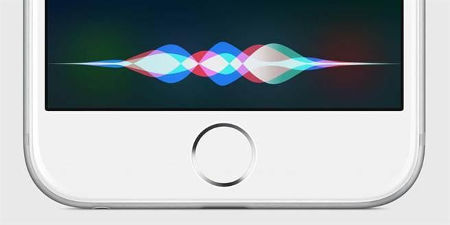 提升实力再出手 苹果收购人工智能初创公司Perceptio