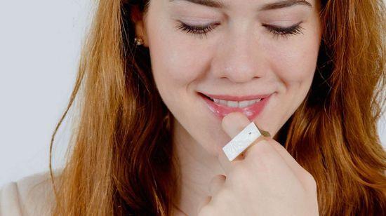 Vring戒指:专注于语音控制的穿戴设备