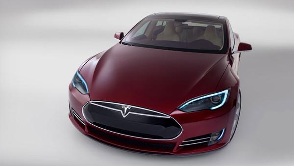在买新能源车之前 这些事你应该先知道