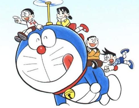 家庭服务机器人离哆啦A梦还多远?