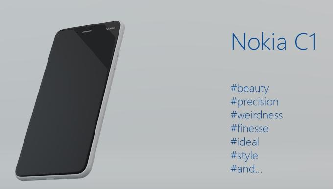 诺基亚要推 Android 机了,「某软」实在太坑
