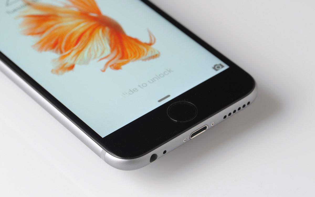 有传下一代 iPhone 不配备 3.5mm 耳机口