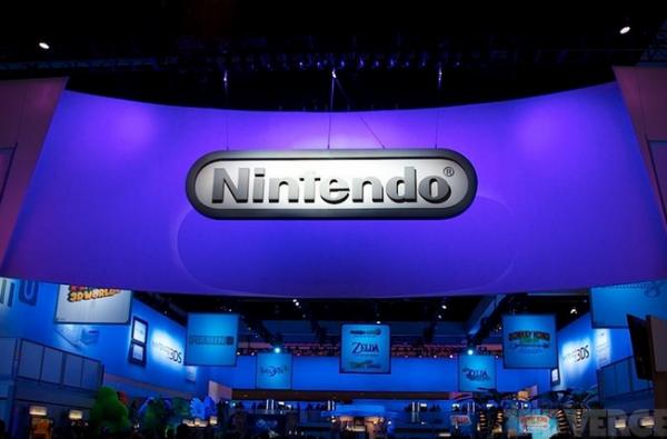 任天堂新一代主机将和Wii/Wii U大不一样
