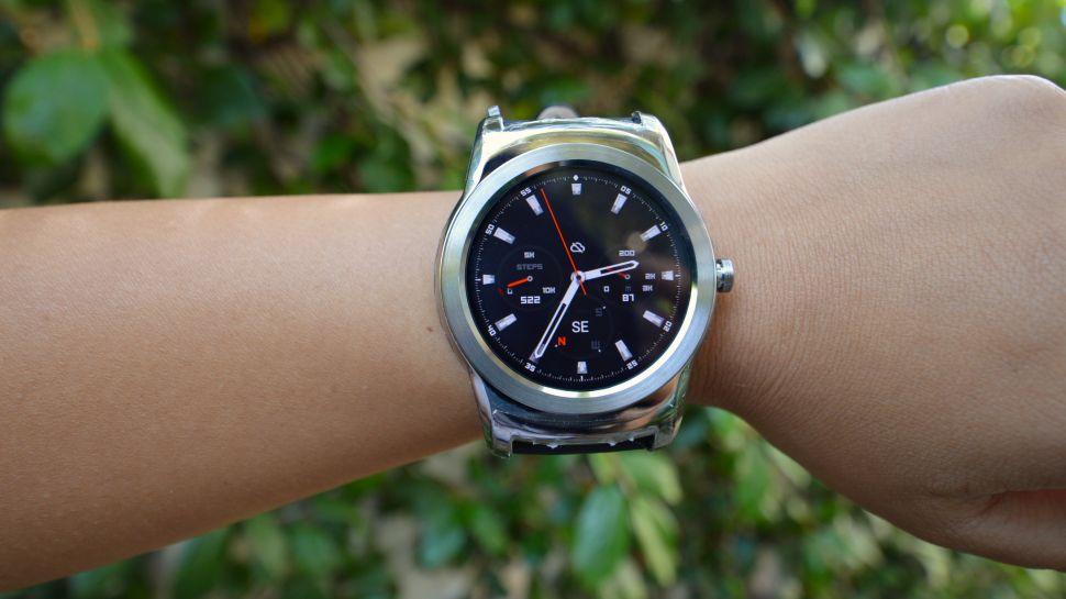 谷歌申请新专利:智能手表可采集检测用户血样