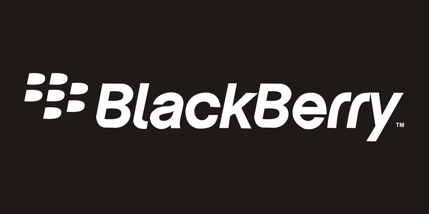 黑莓将进军无人驾驶汽车领域 期待与苹果谷歌等合作
