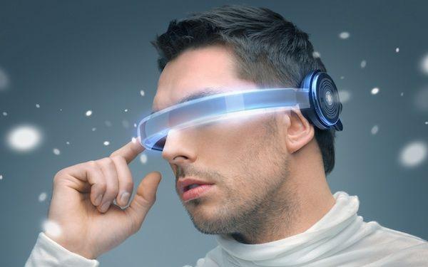 华硕、技嘉计划明年上半年发布虚拟现实设备