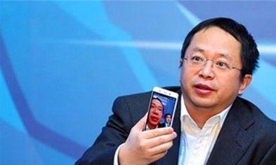奇酷手机变身360手机,凸显周鸿祎手机战略三个失误