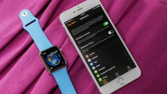 传苹果将不会在3月发布第二代Apple Watch